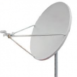 balkan telekom idirect donanım
