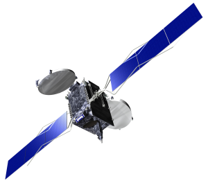 telecom-satellite127651